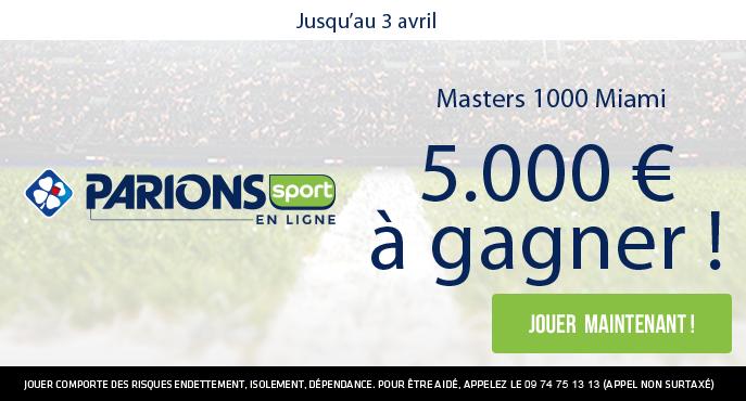parions-sport-en-ligne-tennis-miami-masters-1000-5000-euros
