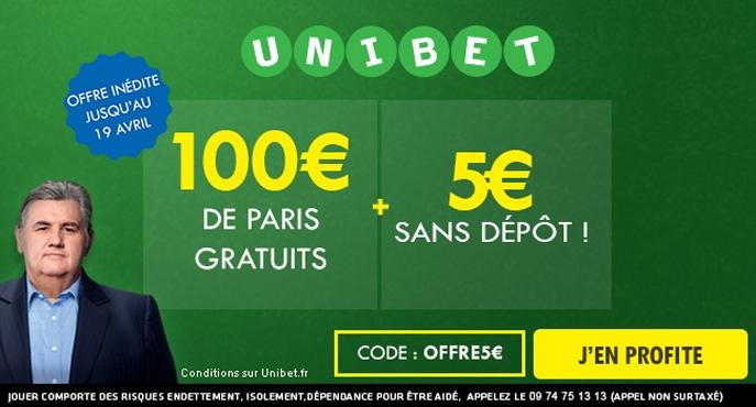unibet-bonus-5-euros-offerts-sans-depot=