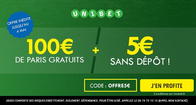 unibet-bonus-5-euros-offerts-sans-depot