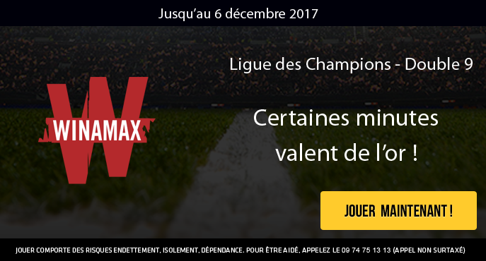 winamax-football-sport-ligue-des-champions-double-9-buteur-gains-multiplies-9