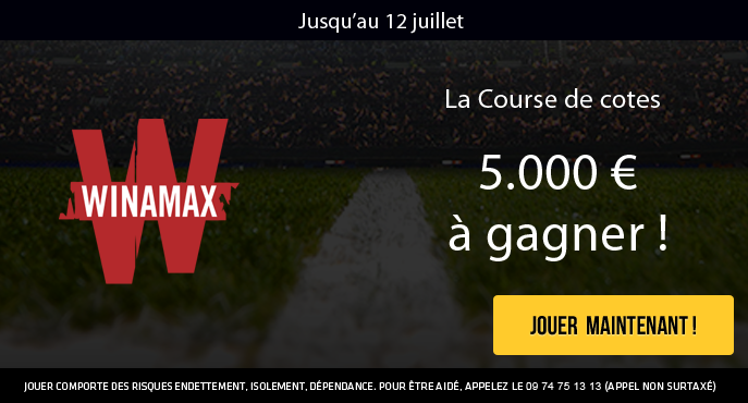 winamax-paris-sportifs-football-course-de-cotes-5000-euros