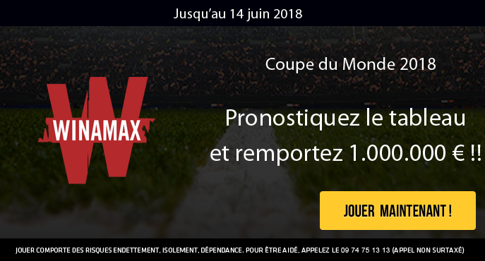 winamax-sport-football-coupe-du-monde-tableau-pronostics-1000000-million-euros
