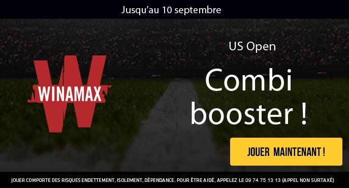 winamax-sport-tennis-combi-booster-us-open