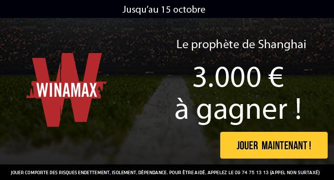 winamax-sport-tennis-masters-1000-shanghai-le-prophete-3000-euros