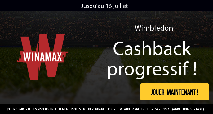 winamax-sport-tennis-wimbledon-cashback-progressif-20-pour-cent-mises-remboursees
