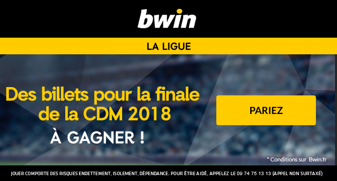 bwin-la-ligue-championnat-ligue-1-paris-coupe-du-monde-2018