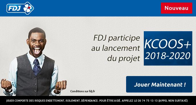 fdj-lancement-projet-kcoos-2018-2020-integrite-sport