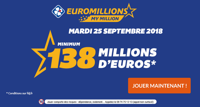fdj-euromillions-mardi-25-septembre-130-millions-euros