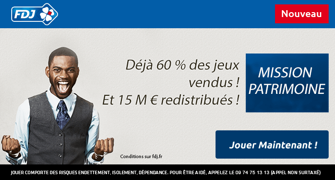 fdj-illiko-mission-patrimoine-notoriete-60-pour-cent-jeux-vendus-15-millions-euros-redistribues