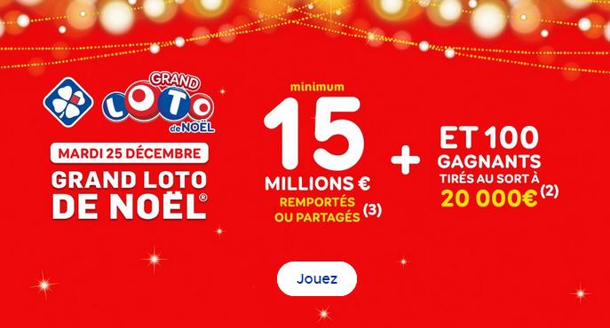 fdj-euromillions-vendredi-21-decembre-101-millions-euros