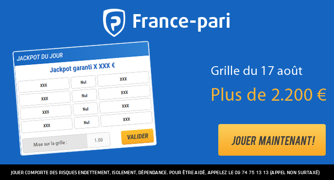 france-pari-grille-football-ligue-1-vendredi-17-aout-220-euros