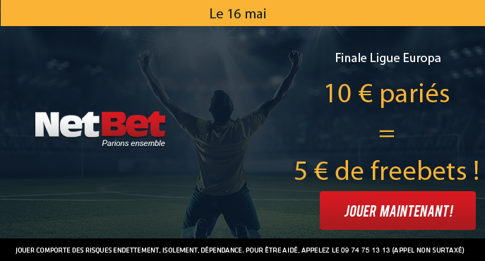 netbet-football-finale-ligue-europa-om-atletico-madrid-10-euros-paries-5-euros-freebets