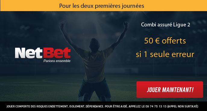 netbet-football-ligue-2-combi-assure-1-seule-erreur