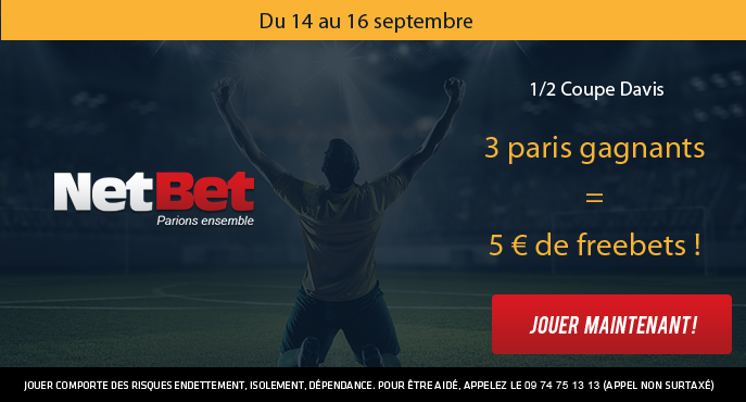 netbet-tennis-coupe-davis-demi-france-espagne-croatie-usa-3-paris-gagnants-5-euros-freebets