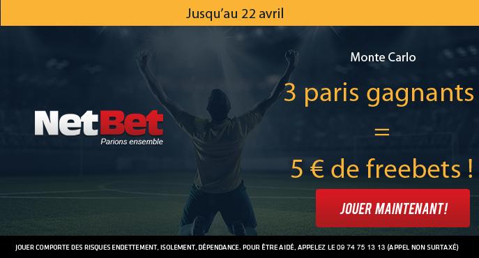 netbet-tennis-monte-carlo-3-paris-gagnants-5-euros-freebets