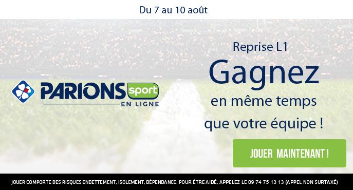 parionsport-ligue-1-reprise-gagnez-en-meme-temps-que-votre-equipe