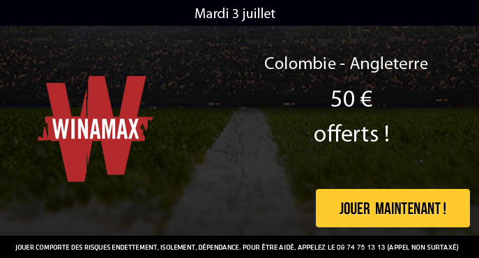 winamax-sport-football-coupe-du-monde-colombie-angleterre-50-euros-paris-offerts