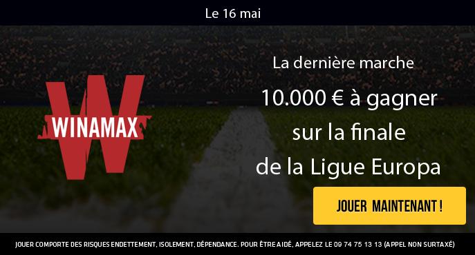 winamax-sport-football-finale-ligue-europa-om-atletico-madrid-10000-euros