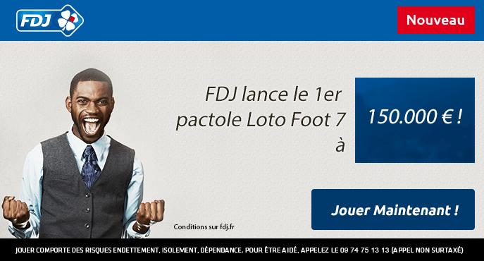 fdj-loto-foot-lotofoot-7-ligue-2-vendredi-150000-euros