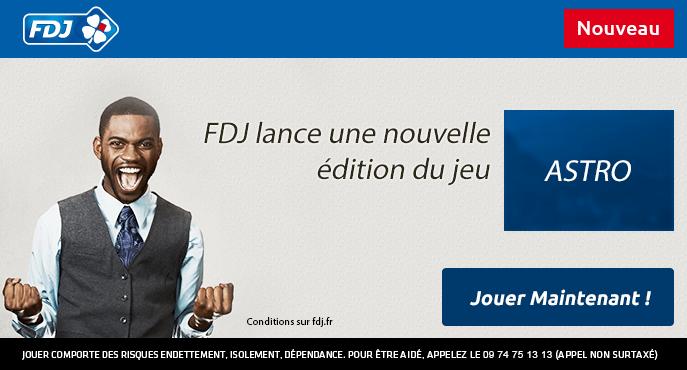 fdj-nouvelle-edition-illiko-jeu-a-gratter-astro-25000-euros