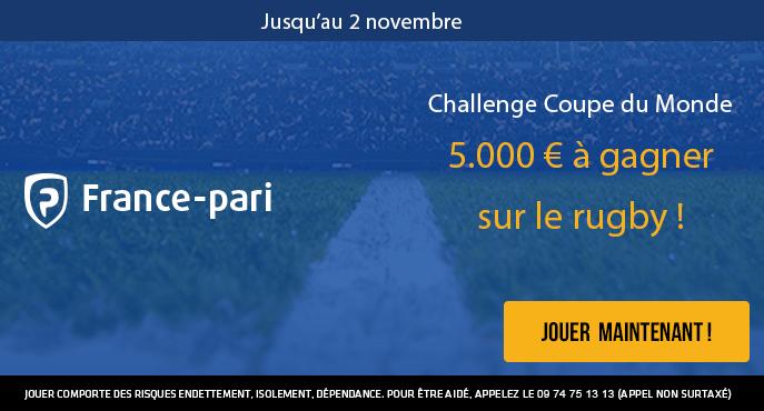 france-pari-coupe-du-monde-rugby-5000-euros-challenge