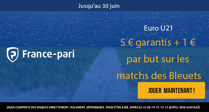 france-pari-euro-u21-espoirs-bleuets-5-euros-match-1-euro-but-france