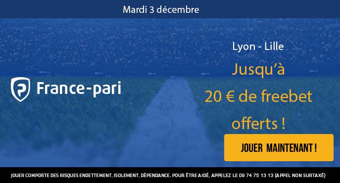 france-pari-ligue-1-lyon-lille-jusqu-a-20-euros-freebets-offerts