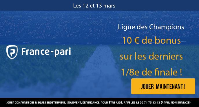 france-pari-ligue-des-champions-huitiemes-de-finale-barcelone-ol-10-euros-bonus