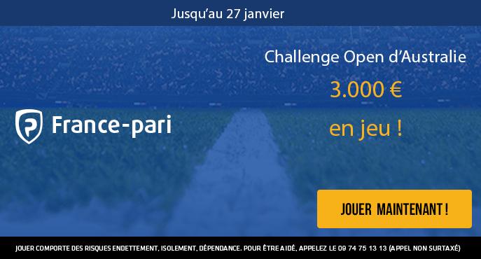 france-pari-open-australie-tennis-challenge-3000-euros