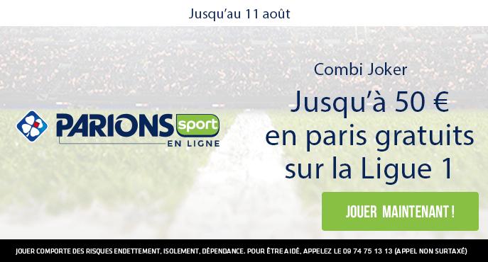 parions-sport-en-ligne-combi-joker-ligue-1-reprise