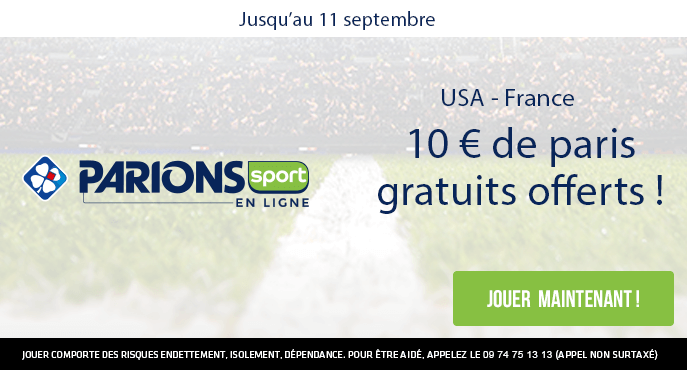 parions-sport-en-ligne-coupe-du-monde-basket-usa-france-10-euros-paris-gratuits