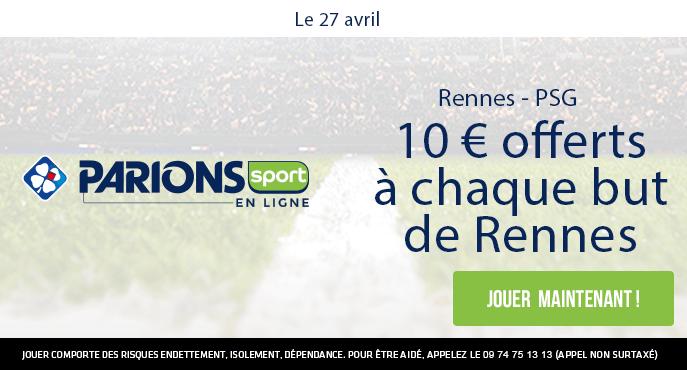 parions-sport-en-ligne-rennes-psg-cagnotte-10-euros-but-rennes