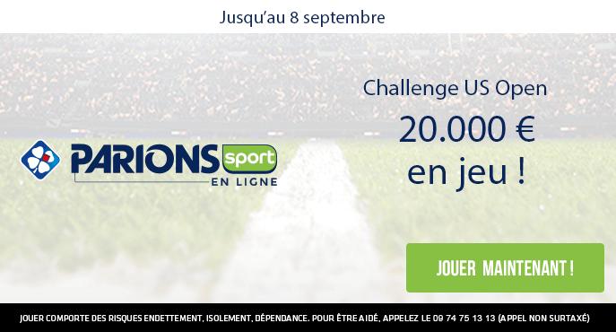 parions-sport-en-ligne-us-open-tennis-challenge-20000-euros-en-jeu