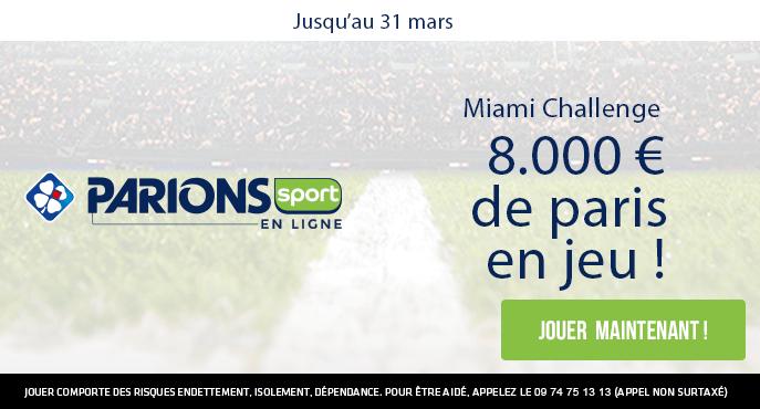 parionssport-en-ligne-tennis-miami-8000-euros-paris-en-jeu