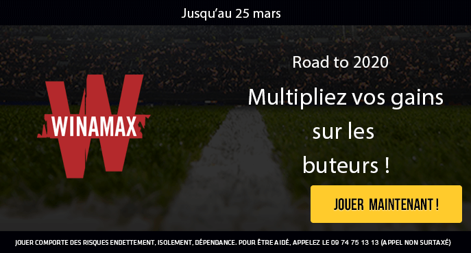 winamax-sport-eliminatoires-euro-2020-moldavie-france-islande-buteurs
