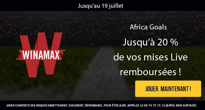 winamax-sport-football-can-afrique-africa-goals-live-cashback