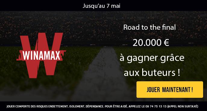 winamax-sport-football-ligue-des-champions-demi-finales-liverpool-tottenham-barcelone-ajax-buteurs-20000-euros