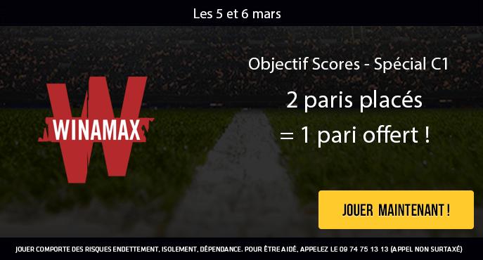 winamax-sport-football-ligue-des-champions-objectif-scores-2-paris-places-1-pari-offert-scores-exacts