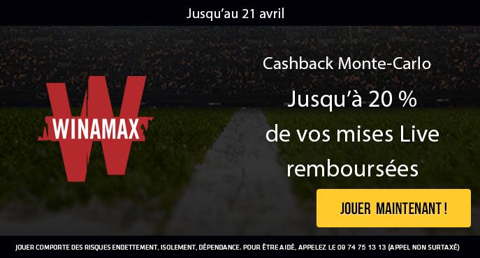 winamax-sport-tennis-atp-monte-carlo-cashback-mises-live-remboursees