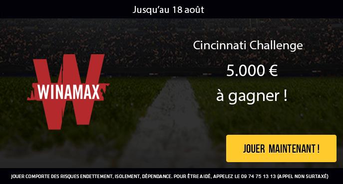 winamax-sport-tennis-cincinnati-tournoi-challenge-5000-euros