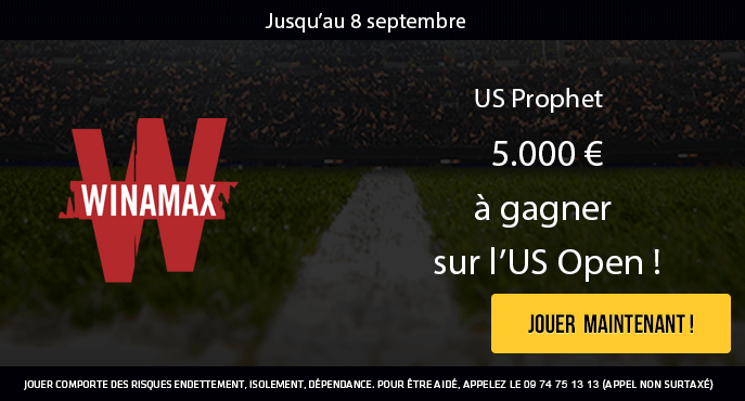 winamax-sport-tennis-us-open-us-prophet-5000-euros