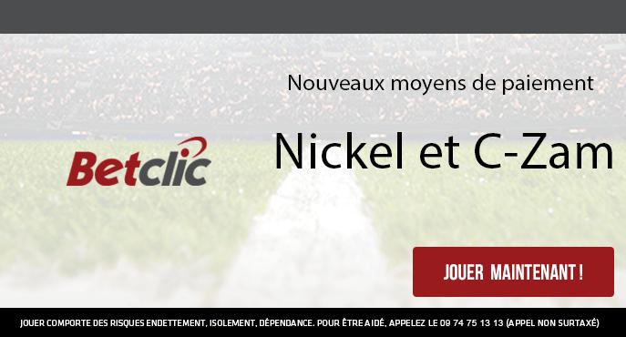 betclic-nouveaux-moyens-de-paiement-depot-nickel-c-zam