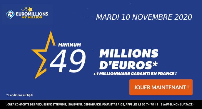 fdj-euromillions-mardi-10-novembre-49-millions-euros