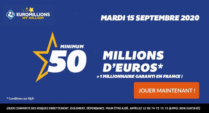 fdj-euromillions-mardi-15-septembre-50-millions-euros