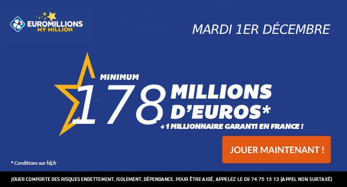 fdj-euromillions-mardi-1er-decembre-178-millions-euros