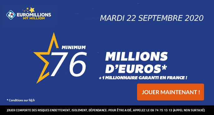 fdj-euromillions-mardi-22-septembre-76-millions-euros