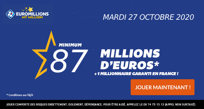 fdj-euromillions-mardi-27-octobre-87-millions-euros