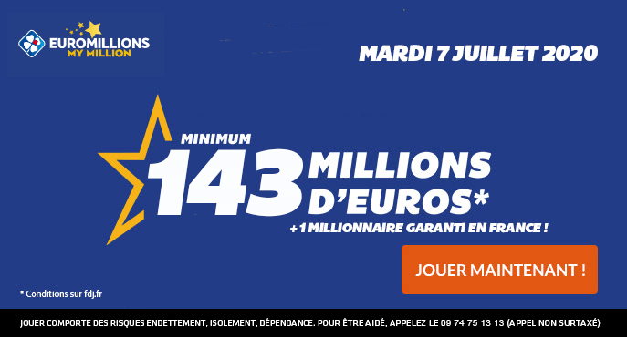 fdj-euromillions-mardi-7-juillet-143-millions-euros