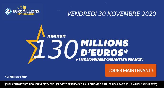fdj-euromillions-mega-jackpot-vendredi-20-novembre-130-millions-euros