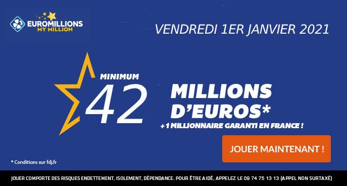 fdj-euromillions-vendredi-1-er-janvier-42-millions-euros